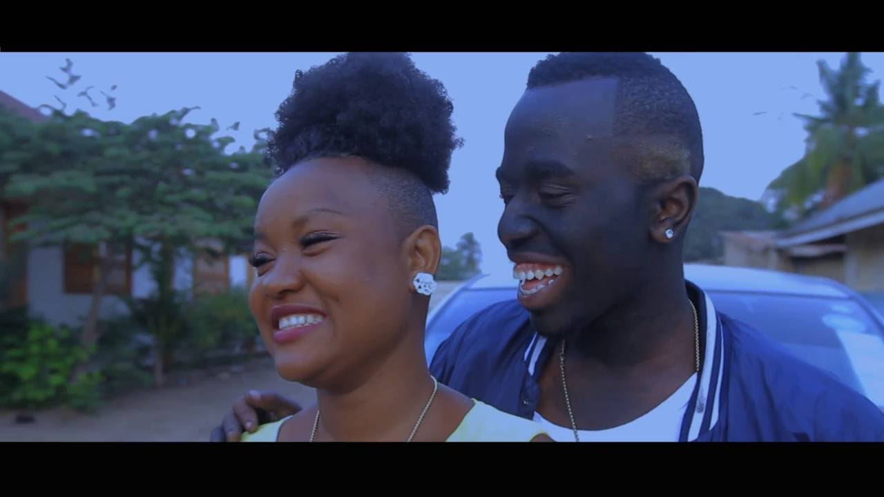 Download Stan Bakora - NISAMEHE Parody ( By Baraka The Prince X Alikiba)