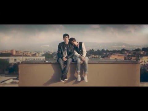 ZETA - Trailer Ufficiale   HD