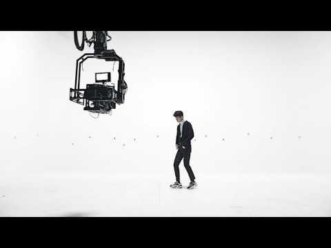 SKECHERS • EXO│D'LITES 2 'FLOW RIDER' #5 SE HUN (세훈)