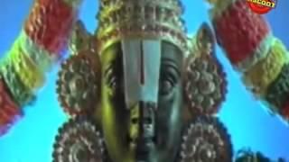 jeevanadhi kannada movie songs