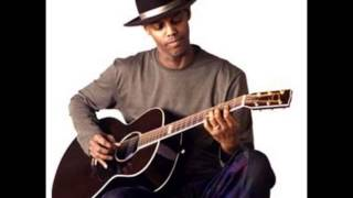 Eric Bibb -  Worried Man Blues