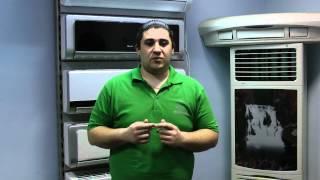 Что такое техническое обслуживание кондиционера?(, 2012-04-02T13:18:21.000Z)