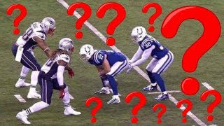 The 10 STUPIDEST Sports Plays of All-Time