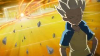 イナズマイレブン -  爆熱ストーム - Inazuma Eleven - Bakunetsu Storm thumbnail