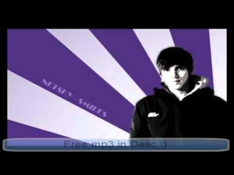 Netsky - Smile HQ free mp3 [DownloadLink]