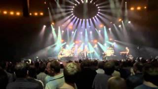 Schiller- Ruhe (Live)