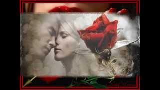 Selamat Jalan Kekasih ( Rita Effendi)
