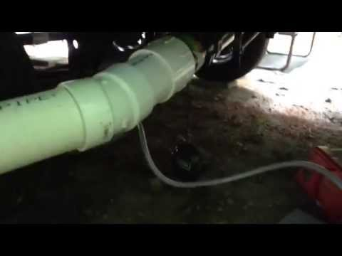 how-to-plumb-in-a-seasonal-rv-or-camper-with-pvc-pipe