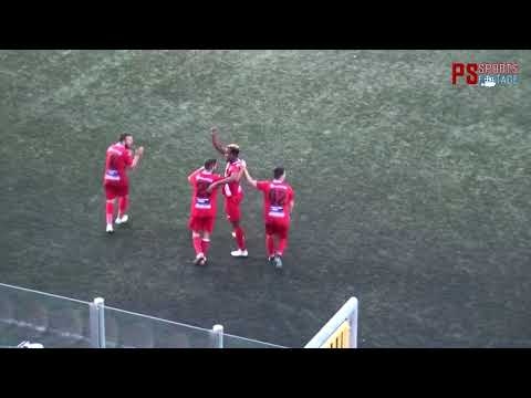 Mqabba Vs Zejtun 1-1 Malta First Division highlights 07/04/2018