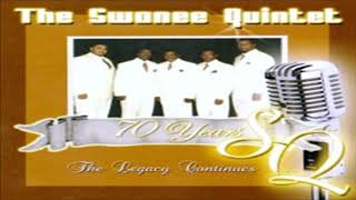 "Stumble And Fall - The Swanee Quintet, ""The Legacy Continues"""