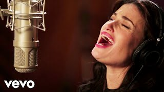 Idina Menzel - You Learn to Live Without YouTube Videos