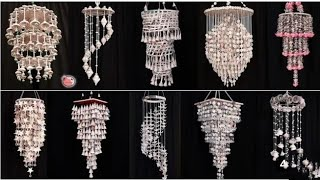 How To Make Wall Hanging By Newspaper Very Easy Method  Part 1.