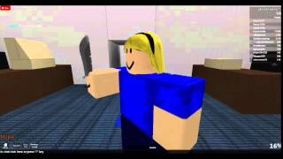 stevereeno13's ROBLOX video