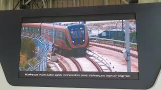부산국제철도박람회 철도…