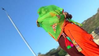 Sartaj & Manroop Song Teri Meri Jodi 2 Video By Rattan Digital Studio