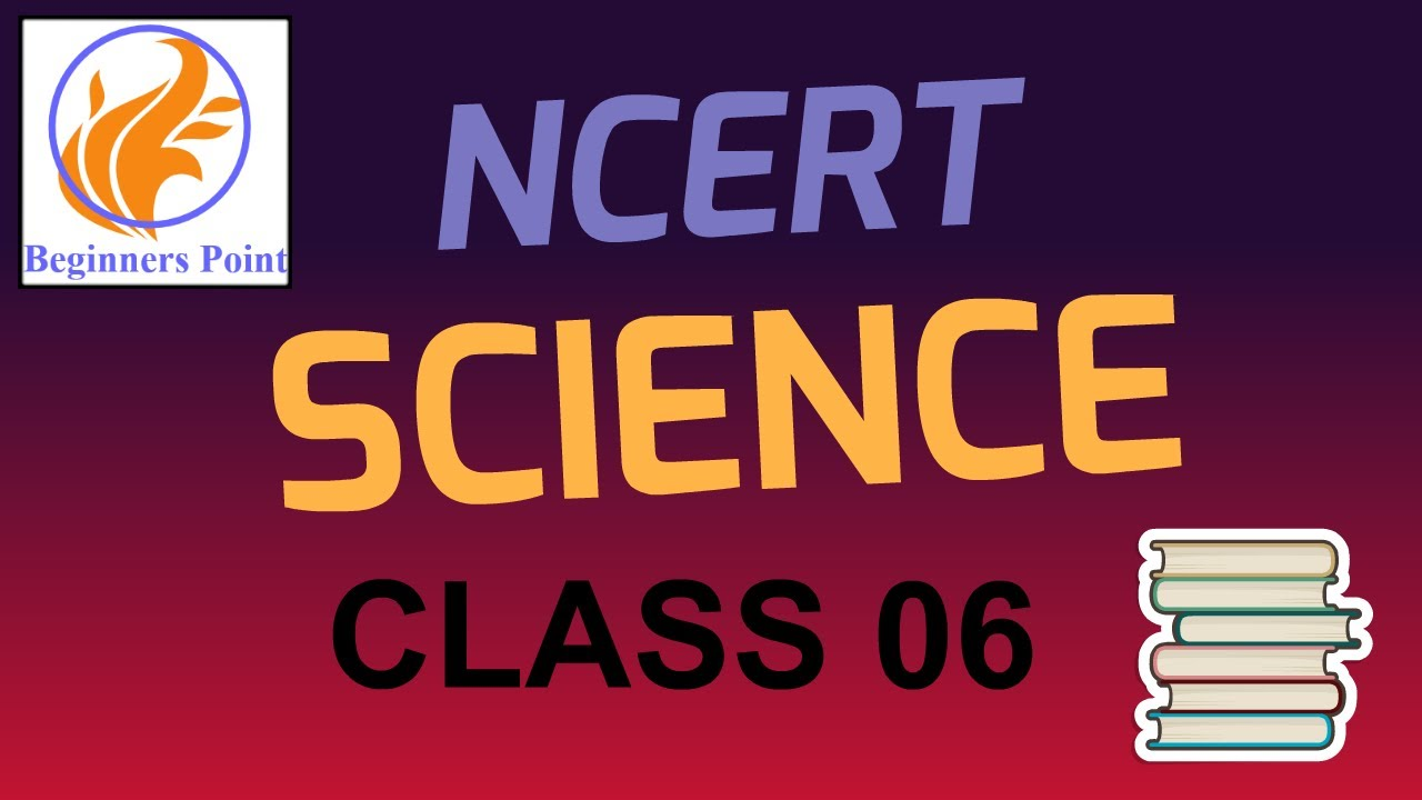 Class 6: Science (Chapter 14: Water)