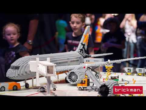 Throwback Thursday: Star Wars Jetstar 787