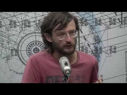 Станислав Дробышевский: Адам вдвое старше Евы - Смотреть видео без ограничений
