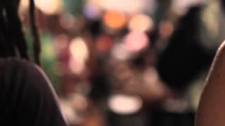 Candeeiro -  Celso Fonseca (Liebe Paradiso)