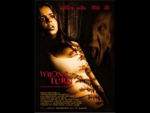 horrorfilme top 10