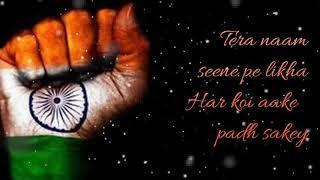 Whatsapp Status | Satmev Jayate Movie John Abraham |
