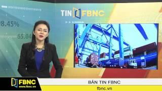 FBNC – Kinh tế TPHCM năm nay ước tính tăng cao nhất trong 3 năm