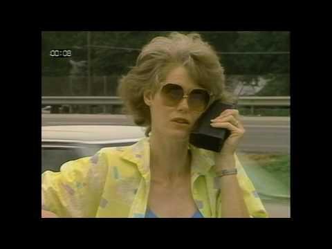 Radio Shack Sales Training VHS - Sell Cellular II - F.O. #338