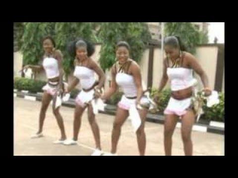 Download Ogbogu Okonji Ada Na Egbuazu Latest Nigerian Highlife Music