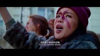 Siêu Trộm 2017   Phim Hành Động Hài Hước  Hay