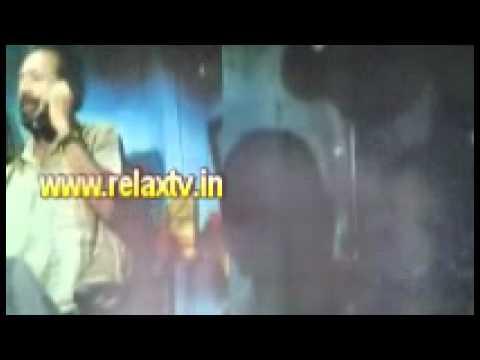 Veppam Tamil Movie Part 2