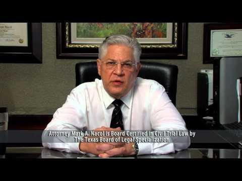 Need a Divorce In DFW? Dallas Divorce Attorney