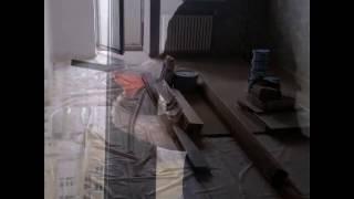 видео Мытье окон в квартире | Советы бывалого прораба