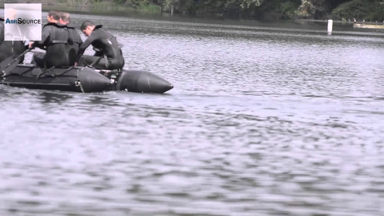 Army special forces zodiac boat training youtube army special forces zodiac boat training ccuart Images