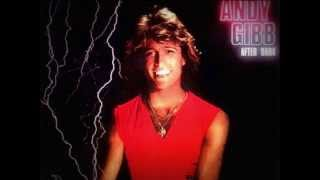 ANDY GIBB & OLIVIA NEWTON JOHN - ''I CAN'T HELP IT''  (1980)