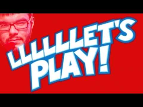 Roosterteeth Ray - LLLLLLET'S PLAY  Message Tone + Download Link *HD*