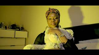 Gambar cover Sierra Leone Music 2019 Try Stevens Ft Lex 1 The Boy (Official Video)