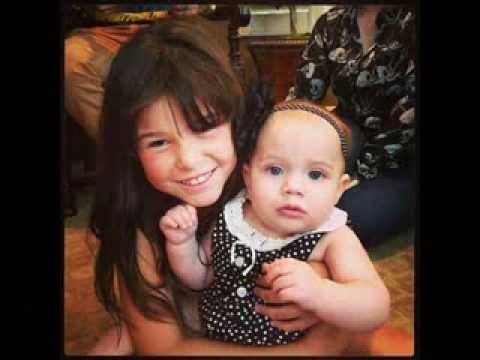 Download AJ y Rochelle Mclean