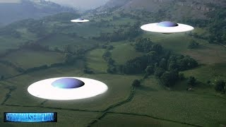 """FINALLY Confirmed Navy Says """"Those UFO Videos Are Real"""" 2019"""