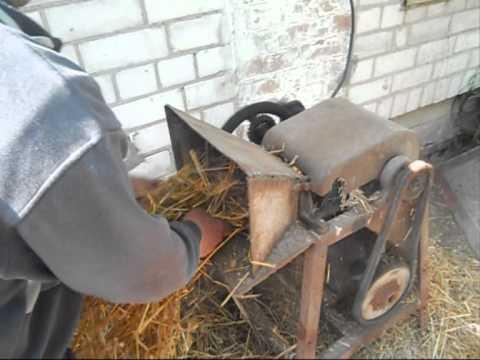 Овощерезка электрическая своими руками фото 33