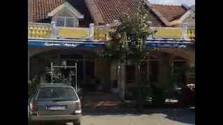 Виды Черногории. Фото видов Черногории.(Виды Черногории - для Вас в этом видео! Отели - http://bit.ly/1aLHePA и авиабилеты - http://bit.ly/13hLItP - бронируйте в Черногори..., 2013-11-27T22:42:19.000Z)