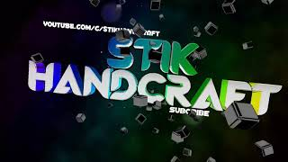 STIK HANDCRAFT | All about Stick Ice Cream