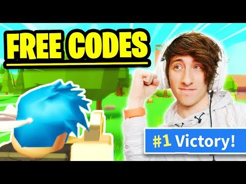Free Codes Roblox Fortnite Island Royale Free To Play