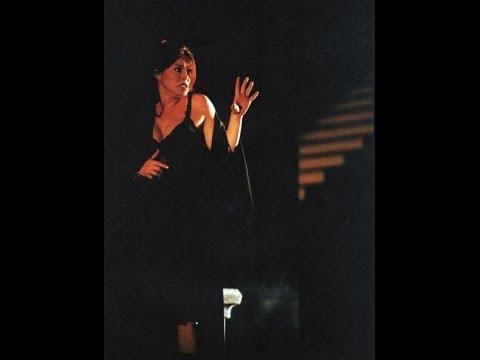 Agrippina Händel Anna Caterina Antonacci (complete) 2003