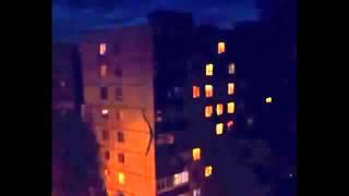 Палочник в Ульяновске  18+ Реальное видео