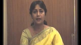01 Geeta prayer by Rajni Satish