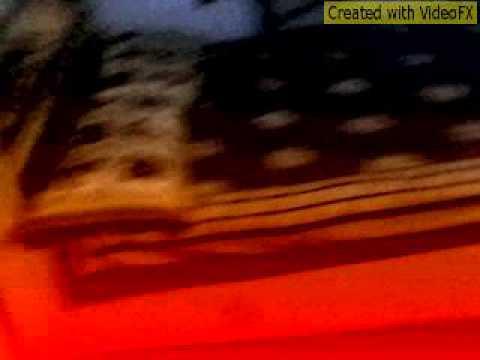 Bam lehri fadu remix dj mr sv brazil mix