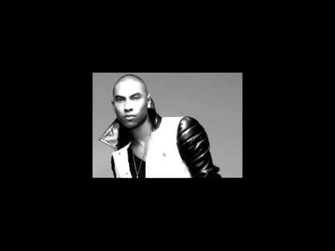 Miguel - Adorn (DJ Big Max remix)