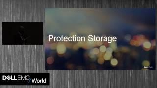 Dell EMC Data Protection