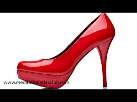 I Love Shopping: Background Instrumental Easy Listening Music