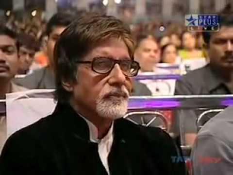 Anwesha   Mere Dholna Chhote Ustaad Finale